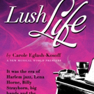 Billy Strayhorn Musical LUSH LIFE to Premiere Next Month at the Matrix