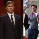 Andrew Rannells Answers BWW's TV 10: Chats HGTV, Mark Paul Gosselaar, TODDLERS & TIARAS, More