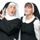 BWW Review: Hale Centre Theatre's SISTER ACT is Rousing