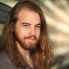 Meet Matt Cox, the Writer Behind the Magical PUFFS