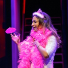 BWW Interview: Sas Goldberg's Kiki Is Her Own SIGNIFICANT OTHER