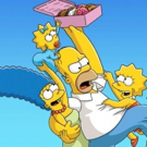 FOX Renews THE SIMPSONS for Unprecedented 29th & 30th Seasons