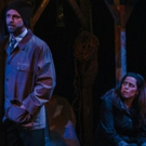 BWW Review:  OUTSIDE MULLINGAR Charms at Keegan Theatre