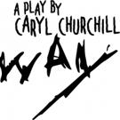 PreShow Playlist Brings Caryl Churchill's FAR AWAY to Toronto Fringe