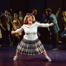 The Beat Goes On: An In-Depth Look at the History of HAIRSPRAY!
