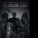 Brian George Pens THE DREAM TEAM