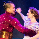BWW Review: KING & I was a Double Delight