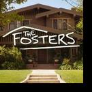 'High School Musical' Alum Joins Cast of ABC Family's THE FOSTERS