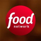 Food Network Announces December 2015 Highlights