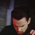 VIDEO: Matt Bomer Dances to 'Hotline Bling' on Last Night's AHS: HOTEL!