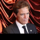 Photo Coverage: Meet the Nominees- LONG DAY'S JOURNEY INTO NIGHT's Michael Shannon