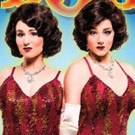 Musical Production Mirrors Exotic True Life of Twins
