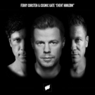 Ferry Corsten and Cosmic Gate Team Up on 'Event Horizon'