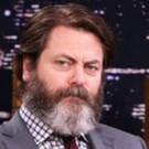 Amy Poehler Nick Offerman Handcraft Their Their Return to NBC with Six-Episode Order for THE HANDMADE PROJECT