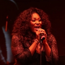 STAGE TUBE: Watch Tony Nominee Danielle Brooks Sing 'I'm Every Woman' at Broadway Sings Whitney Houston