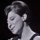 VIDEO: Remembering Composer Michael Leonard's THE YEARLING With Three Barbra Streisand Recordings