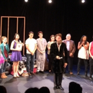 BWW Blog: Cassandra Hsiao - THE HUMANS, The Tonys, and The Future of Theatre In Youth