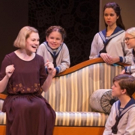 BWW Preview: The Hills Are Alive Once Again! THE SOUND OF MUSIC Kicks Off Holiday Season at The McCallum Theatre