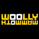 Taylor Mac's HIR and More Set for Woolly Mammoth Theatre's 2016-17 Season