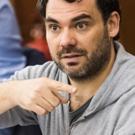 Daniel Kramer Joins English National Opera as New Artistic Director, Aug. 1