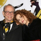 Photo Coverage: Bernadette Peters, Joel Grey & More Flock to the FIDDLER ON THE ROOF Opening Night Red Carpet!