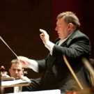 Canton Symphony Orchestra to Perform Annual Holiday Pops Concert, 12/6