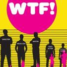Circa Theatre Proudly presents WTF! Women's Theatre Festival