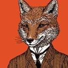 Penobscot Theatre Company's Dramatic Academy to Present FANTASTIC MR. FOX
