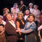 BWW Reviews: Strong Production, Profound Show: INTO THE WOODS at Toby's