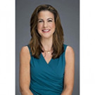 Comcast Cable and NBCUniversal Appoint Kathy Kelly-Brown to SVP, Strategic Initiatives