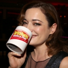 Broadway AM Report, 9/1/2016 - HOLIDAY INN Starts Its Stay and More!