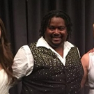 BWW Interview: Reji Woods, Portrait of an Actor/Cabaret Producer