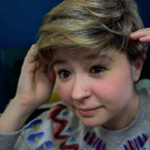 YouTube Sensation Ashley Mardell to Turn Videos Into a Book