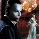 Watch Live as THE PHANTOM OF THE OPERA Turns 30 in London- On the Red Carpet and Inside the Finale!