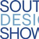 Belk Names 2015 Southern Designer Showcase Winners