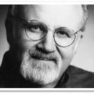 Author John van Willigen Receives James Mooney Award for KENTUCKY'S COOKBOOK HERITAGE