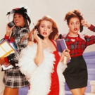 As If! CLUELESS Jukebox Musical Gets Another NYC Lab