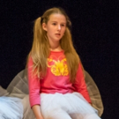 BWW Review: BILLY ELLIOT at ASB Waterfront Theatre