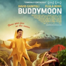 Online Viewing Part for Hilarious Feature Film BUDDYMOON Set for Tonight