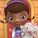 Interactive Appisode of DOC MCSTUFFINS: PET VET Now Available on Amazon Freetime Unlimited