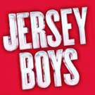 Cast Announced for JERSEY BOYS' Return to Providence
