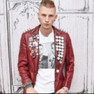 Colson Baker (aka 'Machine Gun Kelly') Takes TV and Film by Storm