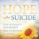 Cedar Fort Publishing Honors Suicide Prevention Month