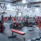 UFC GYM Launches Grand Opening in North Edmonton, Oct. 15