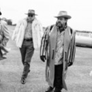 Country-Rock Group The Mavericks to Perform at SugarHouse Casino