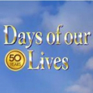 NBC's DAYS OF OUR LIVES Hits 20-Month High in Total Viewers