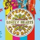 The Beatles Celebrate 50th Anniversary of 'Sgt. Pepper's Lonely Hearts Club Band'