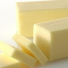 BWW Cooks: Understanding Your Butter