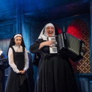 Holy Spectacular Musical SISTER ACT Comes To The Lyceum