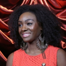 Photo Coverage: Meet the Nominees - ECLIPSED's Saycon Sengbloh